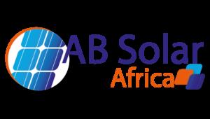 AB Solar