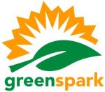 Greenspark